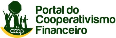 Portal do Cooperativismo Financeiro