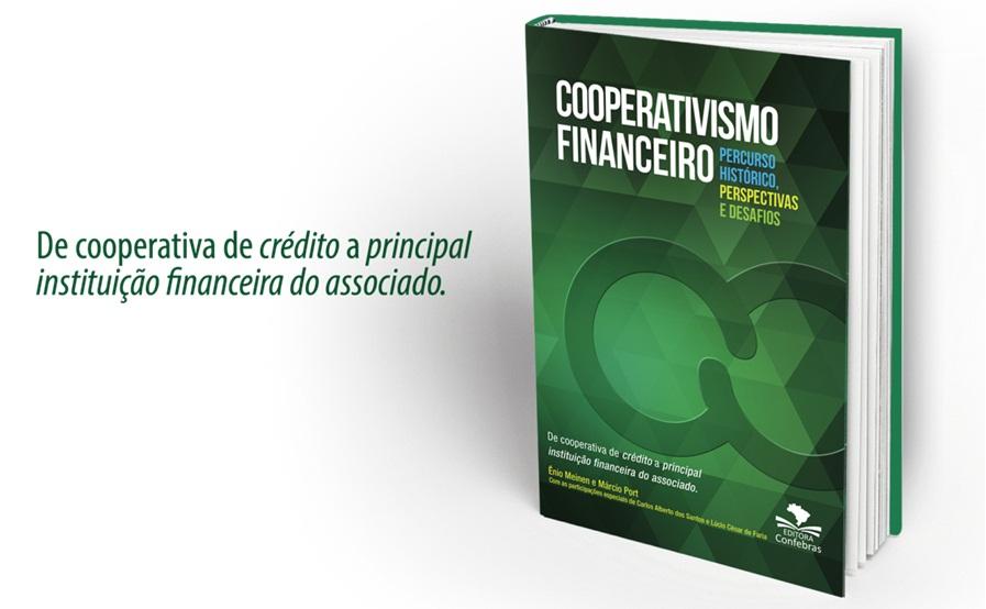 Cooperativismo financeiro percurso histórico, perspectivas e desafios