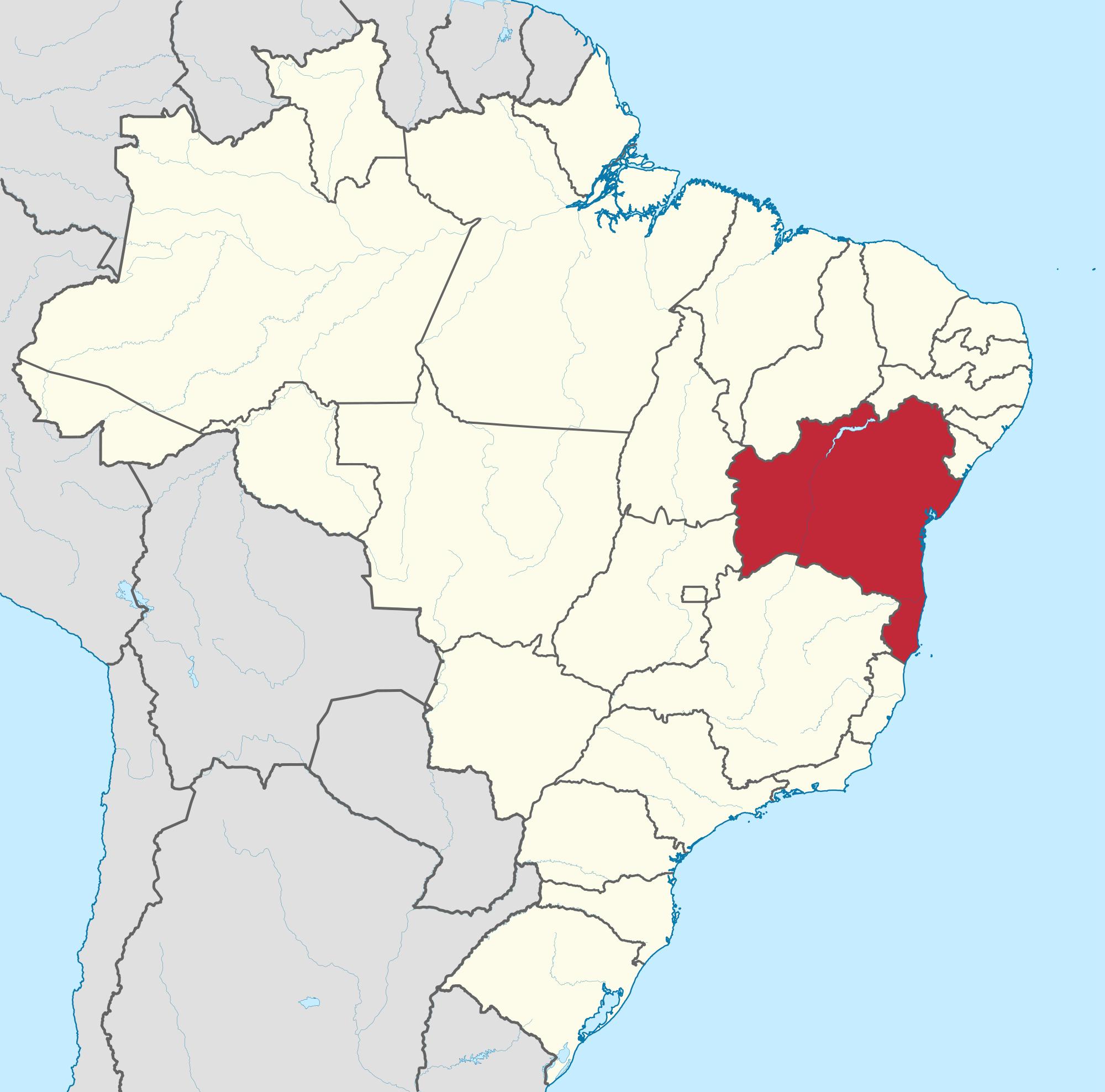 Bahia_mapa