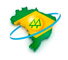 Brasil Cooperativo