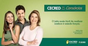 Cecred Consorcios