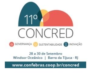 Confebras_Concred_2