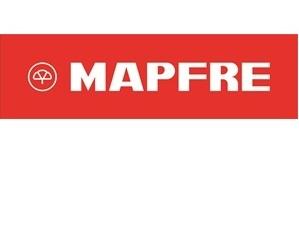 Logo_mapfre_patrocinio_