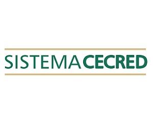 logo_Cecred_patrocínio