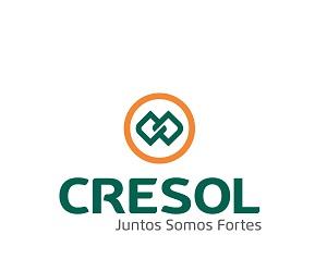 logo_Cresol_patrocinio