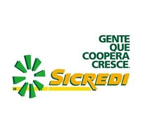 logo_Sicredi_patrocínio