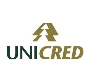 logo_Unicred_patrocinio