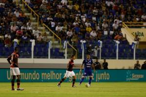 2016- Copa Continental Pneus do Brasil 2016- Confianca x Flamengo- Staff Images -2-19