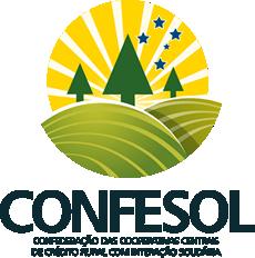 Confesol
