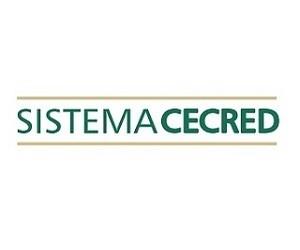 logo_Cecred_patrocínio_II