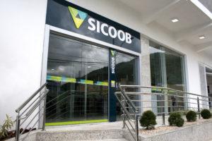 Agência Sicoob ES