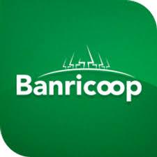 Banricoop