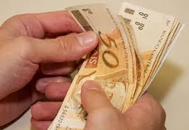 Empréstimos e Provisões