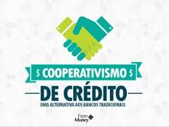 cooperativismo de credito