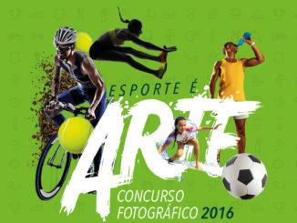 ConcursoFotográfico2016_SicoobUni