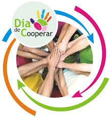 Dia de Cooperar