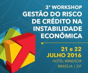Ricardo Coelho_workshop_credito_risco_BANNER_SITE_01