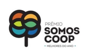 Premio Somoscoop