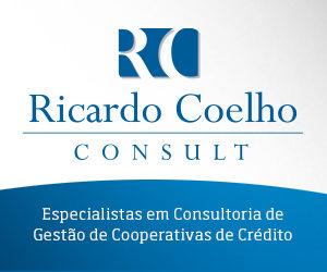 Ricardo Coelho_ banner_site