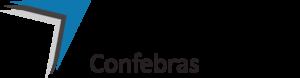 CONFEBRAS logo Intercâmbio