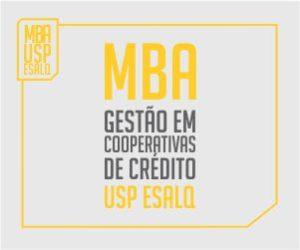 MBA ESALQ
