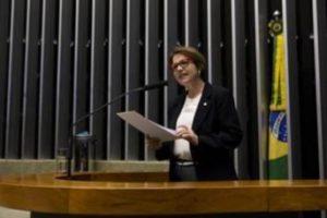 MP incentiva investimentos rurais com crédito cooperativo