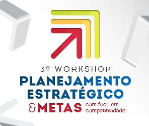 Ricardo-Coelho_workshop_planejamento_estrategico_BANNER_SITE_COOP