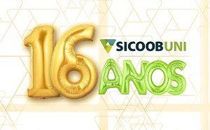 Sicoob_Uni_16_anos