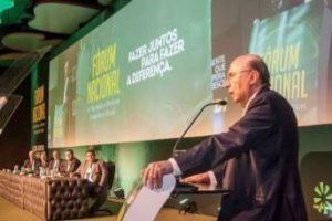 Sicredi Forum Brasilia