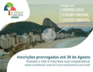 mini-banner-concred-verde_v.03-01-e1471022593490