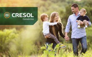 Cresol_Consorcios