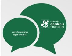 II Fórum de Cidadania Financeira