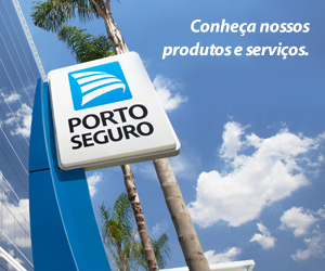 Porto-Seguro-Banner_site