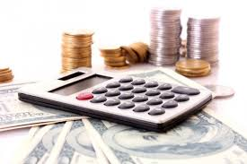 Funding Interagencias