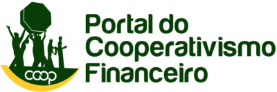 Portal do Cooperativismo Financeiro