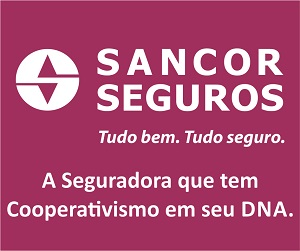 Banner_-Sancor_site_COOPERATIVISMO