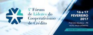 Ricardo Coelho 4 Forum de Lideres do Cooperativismo fev_2017