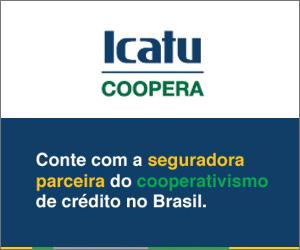 Banner_-Icatu_Coopera_300x250_FINAL