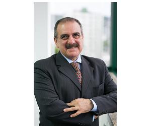 Presidente Unicred Central SC_PR - Dr. Jorge Abi Saab Neto