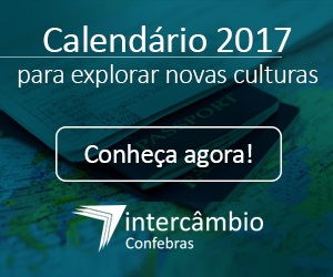 CONFEBRAS-logo-Intercâmbio-02_2017-1