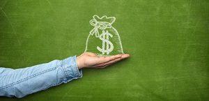 dinheiro-economia-financas-pessoais-poupanca-investimento
