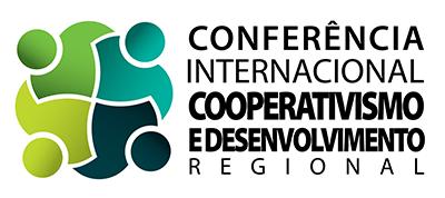 Conferencia Internacional de Cooperativismo