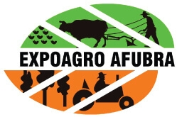Expoafubra