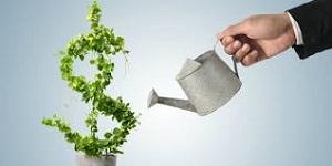 Pilares da Educação Financeira