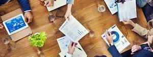 Cooperativas oferecem a melhor opção de crédito do mercado