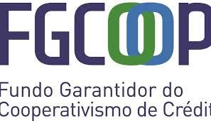 FGCOOP