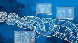 O Sistema Cooperativista de Crédito no Brasil frente à inovação disruptiva gerada pelas Fintechs
