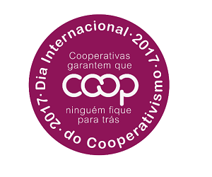 Dia Internacional do Cooperativismo 2017