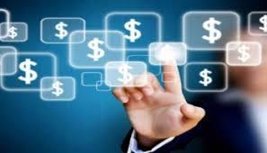 Era digital nos serviços financeiros