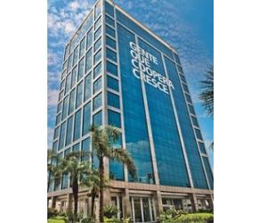 Sicredi é 27ª entre os 50 maiores bancos da América Latina